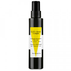 Hair Rituals by Sisley Protective Hair Fluid 150 ml