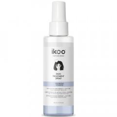 ikoo infusions Duo Treatment Spray Volumizing 100 ml