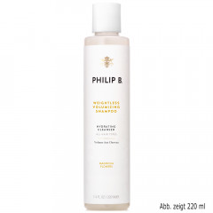 Philip B. Weightless Volumizing Shampoo 947 ml