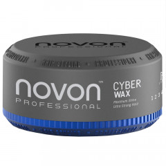 Novon Professional Cyber Wax 150 ml