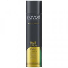 Novon Haarspray Ultra Strong 400 ml