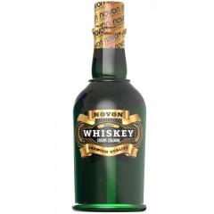 Novon Professional Whiskey Cream Cologne Malt 400 ml