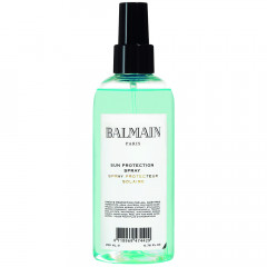 Balmain Sun Protection Spray 200 ml