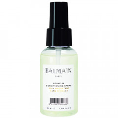 Balmain Styling Line Texturizing Salt Spray 50 ml