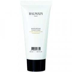 Balmain Moisturizing Conditioner 50 ml