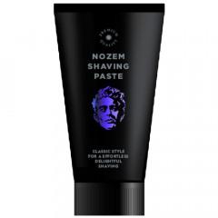 Nozem Shaving Paste 150 ml