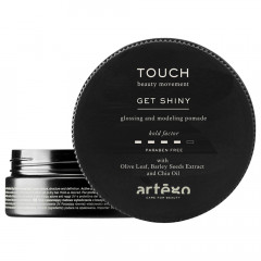 Artego Touch Get Shiny 100 ml