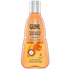 Guhl Feuchtigkeits-Aufbau Shampoo 250 ml