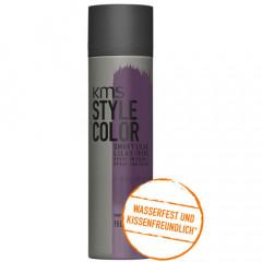 KMS Style Color Smoky Lilac Farbspray 150 ml