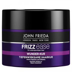 John Frieda Frizz Ease Wunderkur 250 ml
