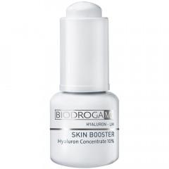 Biodroga MD Skin Booster Hyaluron Concentrate 10% 10 ml