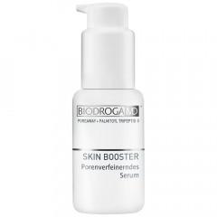 Biodroga MD Skin Booster Porenverfeinerungs Serum 30 ml