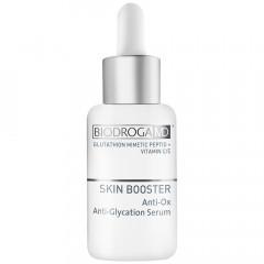 Biodroga MD Skin Booster Anti-Ox Anti-Glycation Serum 30 ml