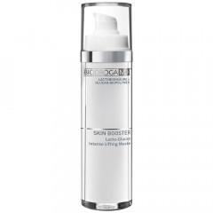 Biodroga MD Skin Booster Lacto-Glucan Intense Lifting Maske 50 ml