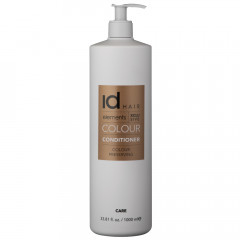 Id Hair Elements Xclusive Colour Conditioner 1000 ml