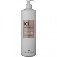 Id Hair Elements Xclusive Repair Shampoo 1000 ml