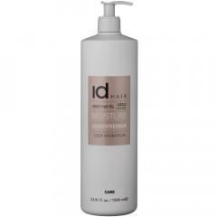 Id Hair Elements Xclusive Moisture Conditioner 1000 ml