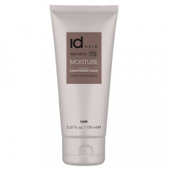 Id Hair Elements Xclusive Moisture Leave-in 150 ml