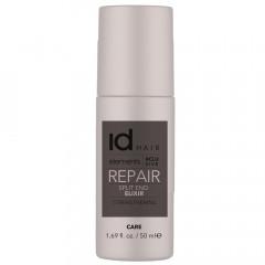 Id Hair Elements Xclusive Repair Split End Elixir 50 ml