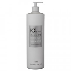 Id Hair Elements Xclusive Volume Shampoo 1000 ml