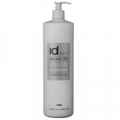 Id Hair Elements Xclusive Volume Conditioner 1000 ml
