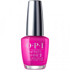 OPI Tokyo Collection All Your Dreams in Vending Machines 15 ml