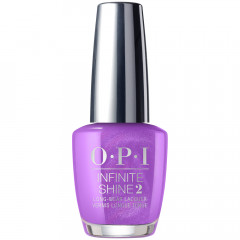 OPI Tokyo Collection Samurai Breaks a Nail 15 ml