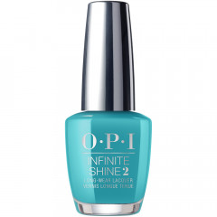 OPI Tokyo Collection I'm On a Sushi Roll 15 ml