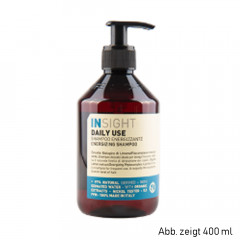 INSIGHT Energizing Shampoo 100 ml