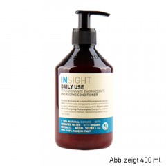 INSIGHT Energizing Conditioner 100 ml