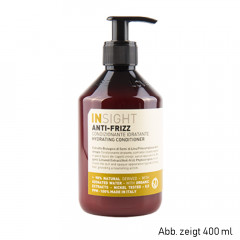 INSIGHT Hydrating Conditioner 100 ml