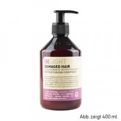 INSIGHT Restructurizing Conditioner 900 ml