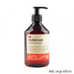 INSIGHT Protective Shampoo 100 ml