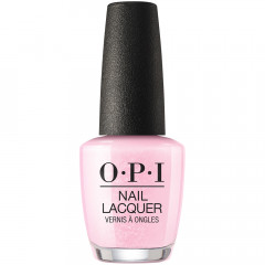 OPI Tokyo Collection Exclusive Shade Just Karate Kidding You 15 ml