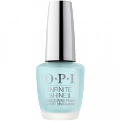 OPI Infinite Shine Treatment Conditioning 15 ml