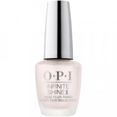OPI Infinite Shine Treatment Ridge Filler 15 ml