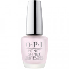 OPI Infinite Shine Treatment Brightening 15 ml