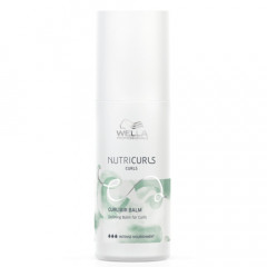 Wella Nutricurls Curlixir 150 ml