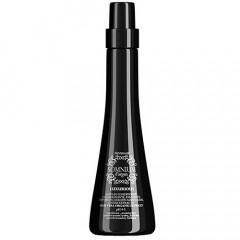 Roverhair Somnium Luxurious Leave-In Conditioner 150 ml