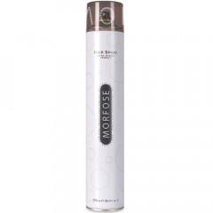 Morfose Shine Hairspray 400 ml