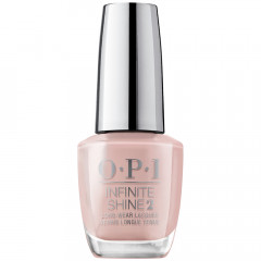 OPI Sheer Collection Bare My Soul 15 ml