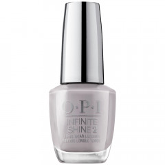 OPI Sheer Collection Engage-meant to Be 15 ml