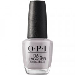 OPI Sheer Collcetion Engage-meant to Be 15 ml