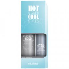 Goldwell Stylesign Styleduo