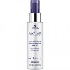 Alterna Caviar Anti-Aging Professional Styling Rapid Repair Spray 125 ml