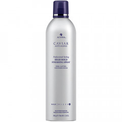 Alterna Caviar Anti-Aging Professional Styling High Hold Finishing 340 g