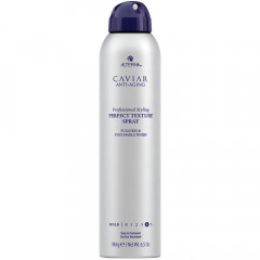 Alterna Caviar Anti-Aging Professional Styling Perfect Textur Spray 184 g