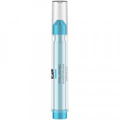 Klapp Cosmetics Hyaluronic Booster Emulsion 15 ml