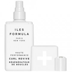 Iles Formula Curl Revive Spray 150 ml