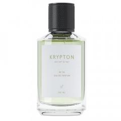 SOBER Eau de Parfum Krypton 100 ml